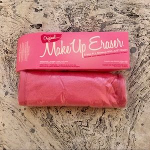 Other - Original Makeup Eraser cloth